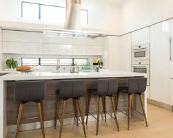kitchen renovation design ideas 25 best kitchen ideas remodeling photos houzz