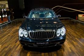 harga sedan lexus termahal ini koleksi mobil keren milik lebron james
