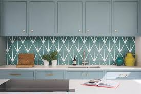 duck egg blue kitchen cabinet paint sure kitchen trends that won t go out of style