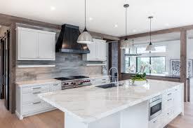Contemporary Home Interior Interior Design California Contemporary Style Home Staging