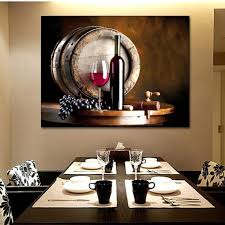 Grapes Home Decor Painting Grapes Promotion Shop For Promotional Painting Grapes On