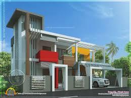 home design trends magazine india interior magazines in india perfect interior and home decor ad