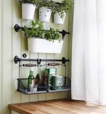 7 best wall herb garden images on pinterest gardening vertical