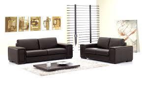 canape cuir moderne contemporain canapé envoûtant canapés contemporains salon feng shui simple avec
