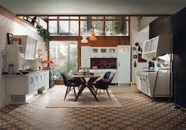 küche retro landhausküche louis stories edle küchen