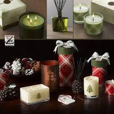 thymes frasier fir thymes frasier fir three wick candle