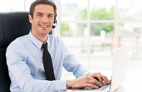 technical support true manufacturing co inc