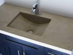double bathroom top bathroom vanities with tops double sink on