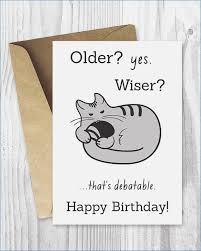 birthday ecards for funniest birthday cards draestant info