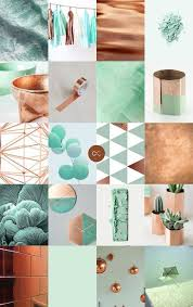 best 25 rose gold colour ideas on pinterest copper bedroom