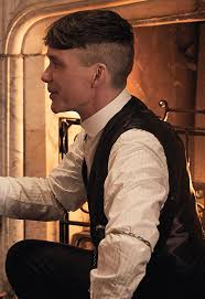 peaky blinders haircut style lessons from peaky blinders asos