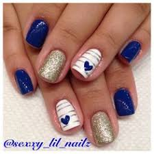 20 simple nail designs for beginners simple nail designs