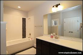 Kids Bathrooms Ideas New Home Building And Design Blog Home Building Tips Kids