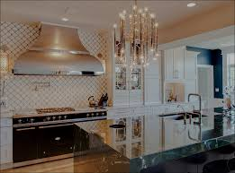 kitchen cabinets atlanta york cabinets cabinets houston mesa