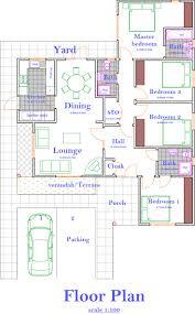bungalow u2013 superior homes kenya