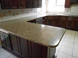 kitchen backsplash ideas with santa cecilia granite new venetian gold granite charlotte granite countertops charlotte
