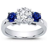 sapphire accent engagement rings pink sapphire engagement rings engagement rings adiamor