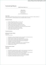functional resume exles exle of functional resume artemushka