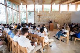 theology seattle preparatory