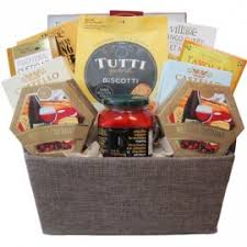 thinking of you gift baskets montreal thinking of you gift baskets the sweet bonbon