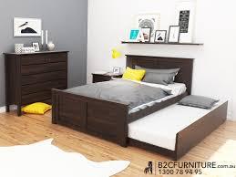 solid timber bedroom furniture brisbane iammyownwife com