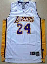 lakers light blue jersey mlb los angeles lakers jerseys for sale best discount price outlet