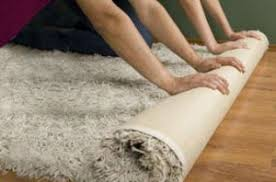 how to clean rugs how to clean your rugs williams homes