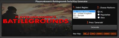 player unknown battlegrounds gift codes free playerunknown s battlegrounds serial key generator hacksbook