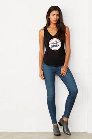 31 best country jack clothing images on pinterest country style