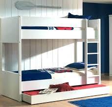 lit superposé bureau lit ikea lit superpose blanc ikea lit mezzanine avec bureau