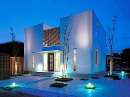 home design led lighting lighting ideas modern lighting design in striking blue led lights