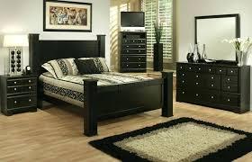 Black King Bedroom Furniture Sets Black King Bedroom Sets Ianwalksamerica