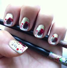 nail design center best 25 asian nail ideas on asian nails japanese