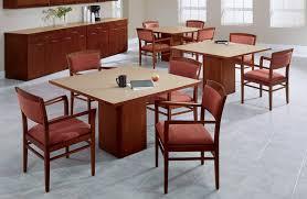 National Waveworks Reception Desk Collaboration National Waveworks Ba Designs