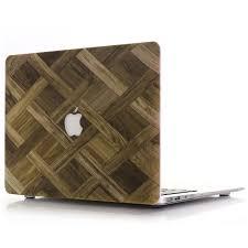 laptoptaschen design 24 besten macbook cases bilder auf laptop taschen mac