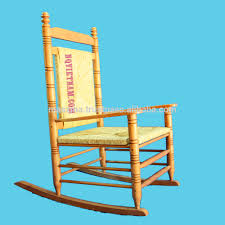 Rocking Chair Teak Wood Rocking Teak Wood Rocking Chair Teak Wood Rocking Chair Suppliers And