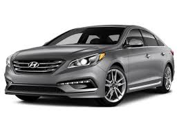 hyundai sonata for sale mn certified used 2015 hyundai sonata for sale minneapolis p47300