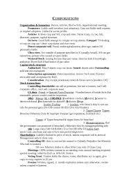 california bar exam simple study guide outlines oxbridge notes