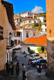 Taxco Mexico Map by 520 Best Guerrero Mexico Images On Pinterest Beautiful Places