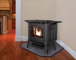 pellet stoves u0026 inserts chimney sweeps of sherwood forest
