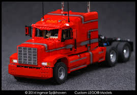 truck instructions us truck t1 mkii with instructions us truck t1 revised