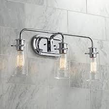 Lamps Plus Bathroom Lights Kichler Bathroom Lighting Lamps Plus