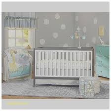 Crib Bedding At Babies R Us Beautiful Babies R Us Nursery Sets Curlybirds
