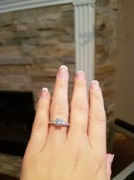 wedding rings in jamaica engagement ring local deals on jewelry watches in kingston