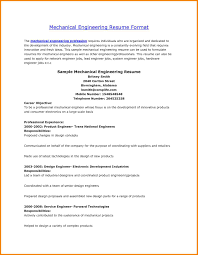 Resume Samples Ece Engineers by Resume Format For Freshers Diploma Engineers