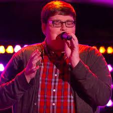 Chandelier Singer Smith Sings Chandelier On The Voice Popsugar