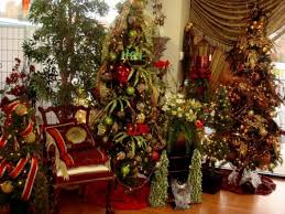 country christmas decorating ideas home modern home interior design country christmas decorating ideas