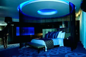 Blue Bedroom Design Blue Color For Bedroom Club