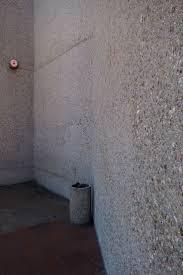 36 best concrete images on pinterest concrete architecture and