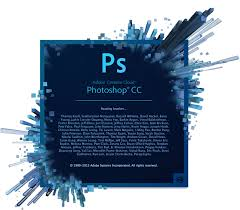 adobe photoshop free download full version for windows xp cs3 adobe photoshop free version download adobe photoshop cs6 free